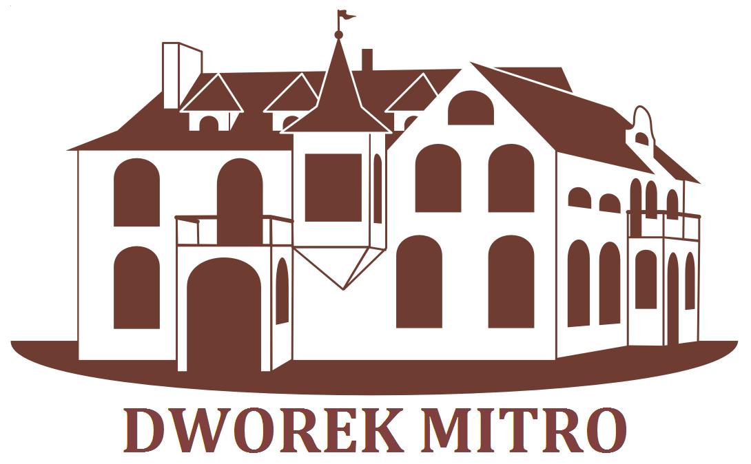 Dworek Mitro logo