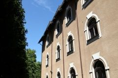 IMG_8580_a